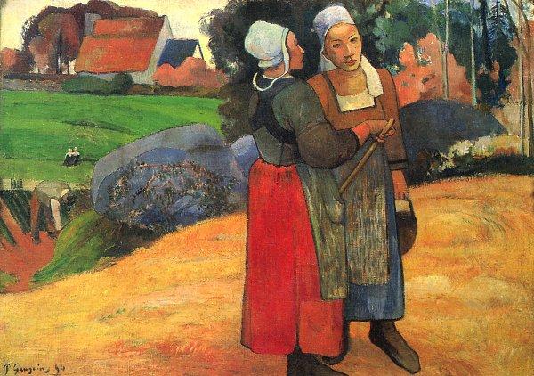 Paul-Gauguin-Bretonische-Baeuerinnen_600