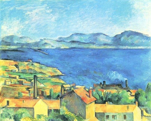 Paul-Cezanne-Die-Bucht-von-Marseille_600